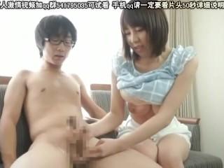 32_shirouto_b_002
