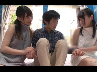fudeoroshi_511