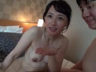 安野由美 SDNM-028
